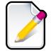 document-write-icon.png