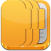 folder-data-icon.png