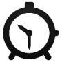 icons:clock.png