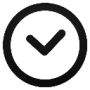 icons:clock_2.png