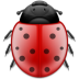 misc-bug-icon.png